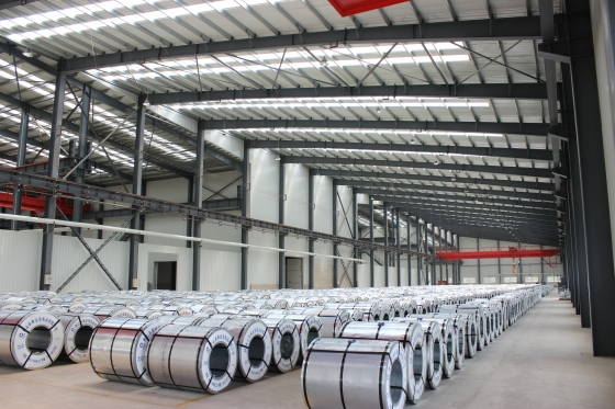neimengguWhere to buy galvanized sheet