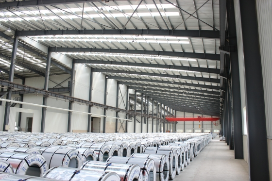 neimengguHow to sell galvanized sheet